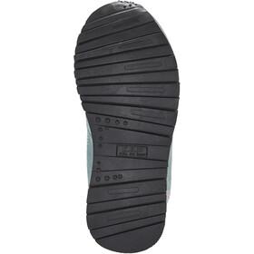 CMP Campagnolo Elettra Chaussures de randonnée mi-hautes Enfant, acciaio